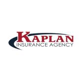 Kaplan Insurance Agency Inc.