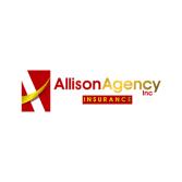 Allison Agency Inc - Warrior