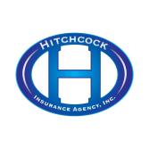 Hitchcock Insurance Agency, Inc.