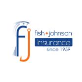 Fish-Johnson Insurance