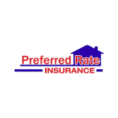 Preferrered Rate