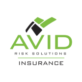 AVID Risk Solutions - Watertown, WI