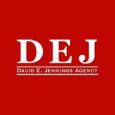 David E. Jennings Agency