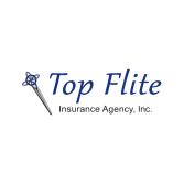 Top Flite Insurance Agency