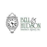 Bell & Hudson