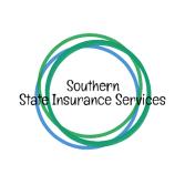 Southern State Insurance - Discount Auto Insurance Mo Shafik