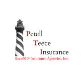 Petell Teece - Save001 Insurance Agencies Inc.