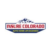 Insure Colorado, Inc