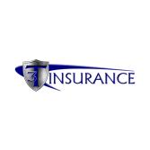3T Insurance, LLC