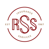 rss-insurance.com