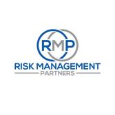 Risk Management Partners