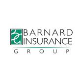 Barnard Insurance Group