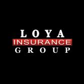 Fred Loya Ins Agency Inc.