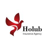 Holub Insurance Agency