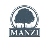 manziins.com