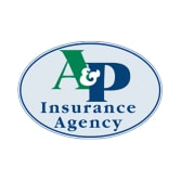 A & P Insurance Agency Inc - Worcester