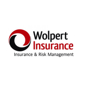Wolpert Insurance - Worcester