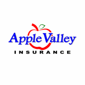 Apple Valley Insurance
