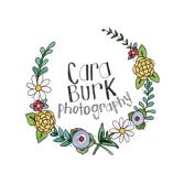 Cara Burk Photography