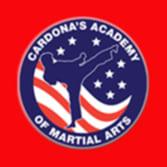 Cardona's Academy of Martial Arts