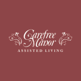 Carefree Manor Assisted Living