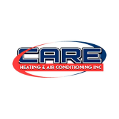 Care Heating & Air Conditioning, Inc.