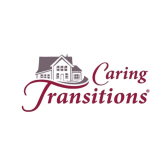 Caring Transitions-West