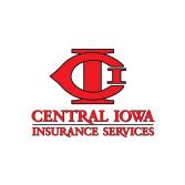 Central Iowa Insurance Services