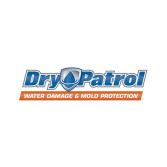 Dry Patrol Dayton
