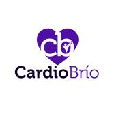 Cardio Brio