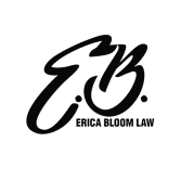 Erica Bloom Law