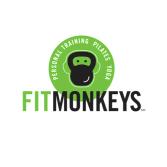 Fit Monkeys