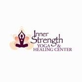 Inner Strength Yoga and Healing Center