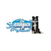 John Stevenson Plumbing, Heating & Air Conditioning