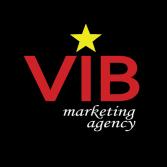 VIB Marketing Agency