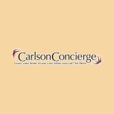 Carlson Concierge Services