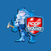 The Roof Squad
