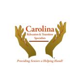 Carolina Relocation & Transition Specialists