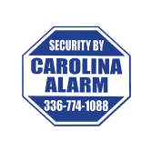 Carolina Alarm, Inc