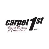 Carpet 1st