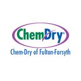 Chem-Dry of Fulton-Forsyth