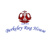 Berkeley Rug House