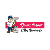 Dave's Carpet & Rug Cleaning Co