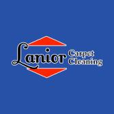 Lanior Carpet Cleaning