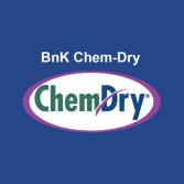 BnK Chem-Dry