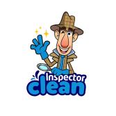 Inspector Clean Wonderful World of Clean