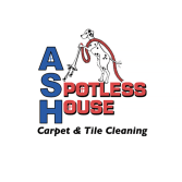 A Spotless House Carpet & Tile Cleaning