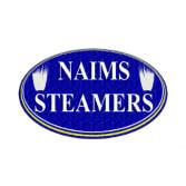 Naims Steamers