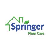 Springer Floor Care