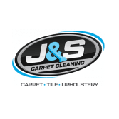 J&S Carpet Cleaning and Restoration